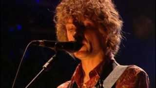 The Raconteurs - Together - Live at Leeds (2006)