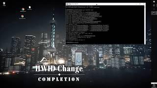 Hwid changer etiketli videolar - VideoBring