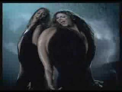 Beautiful Fat - Shakira Beyonce