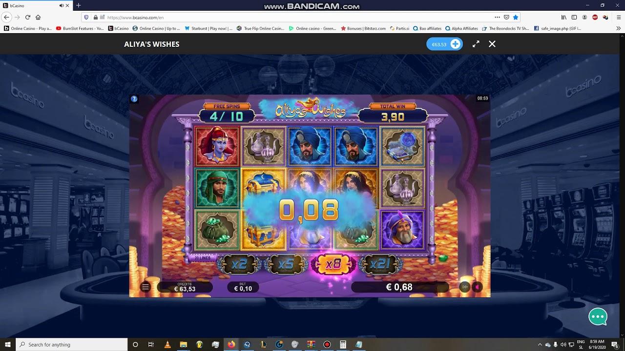 Bao Casino Review Honest Casino Review From Casino Guru