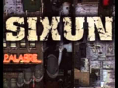Sixun-Paesana(2008)