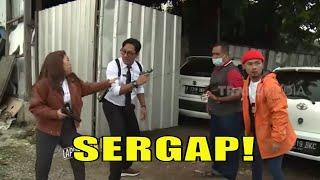 Download lagu [FULL] MENGUNGKAP PERJUDIAN SABUNG AYAM | LAPOR PAK! (29/04/21)
