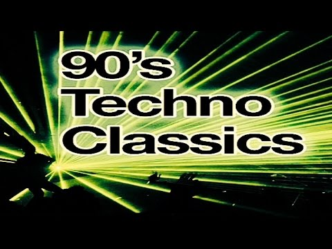 Rave classic mix back to 1994 doovi for 90 s deep house music playlist
