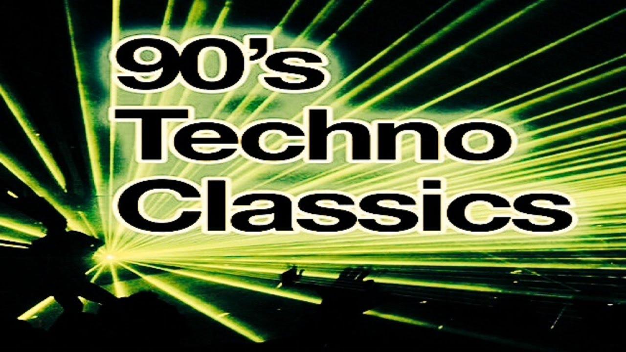 Trance piano techno trance mix techno mp3 mb for Piano dance music 90 s