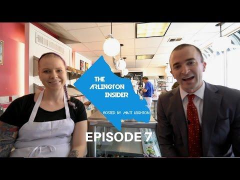 LeoNora Bakery & The Art of Baking Freshness Daily | The Arlington Insider 7