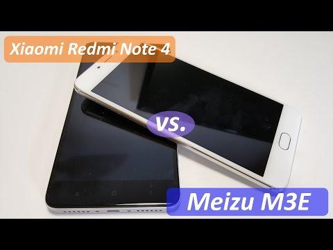 Смартфон Microsoft Lumia 535 цена, купить Люмиа 535 в