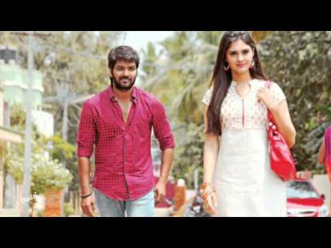 Neeye Vaazhkai Song Lyrics From Pugazh