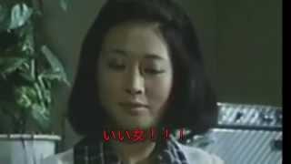 ごちそうさんめいこの祖母役「吉行和子」さん。若い頃が可愛すぎる!