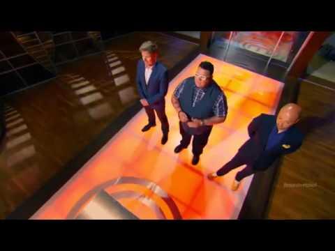 Download MasterChef Season 4 Episode 16 (US 2013)