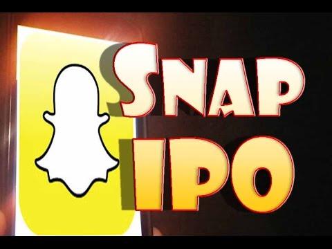 Robinhood app snapchat ipo how to buy snapchat but should you robinhood app snapchat ipo how to buy snapchat but should you ccuart Gallery