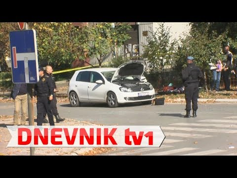 Ekskluzivno: MUP RS štiti ubice policajaca?