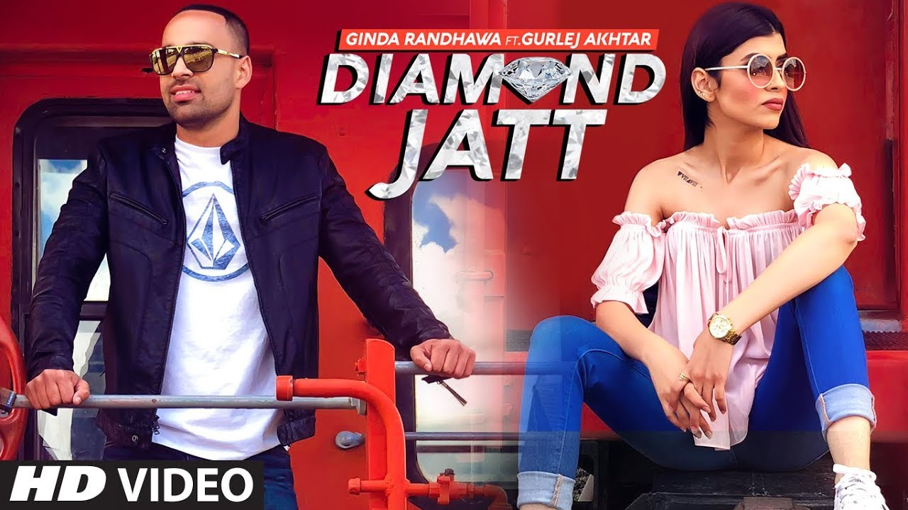 Latest video song download mr jatt | THUG LIFE By Diljit Dosanjh Mp3