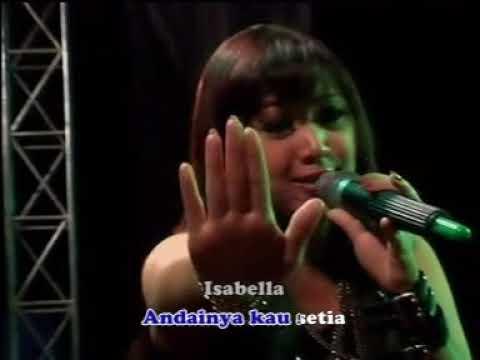 Dian Ratih - Isabella