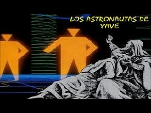 Los Astronautas De Yave Pdf