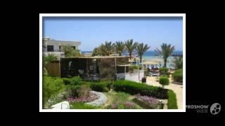 лучшие отели хургады 5 звезд в сахл хашише(САМЫЕ НИЗКИЕ ЦЕНЫ ПО ОТЕЛЯМ - http://goo.gl/Qq46e3 Отели Египта / Хургада (Hurghada), цены, описания, отзывы.Туристический..., 2014-11-04T12:36:52.000Z)