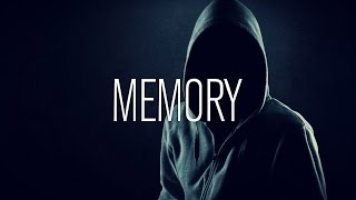 "Rap Beat Piano Instrumental 2016 ""Memory"" (Beast Inside Beats)"