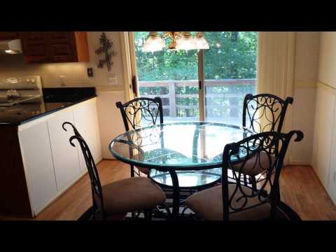 1 Alarcon Way Hot Springs Village AR Homes For Sale 71909 Real Estate