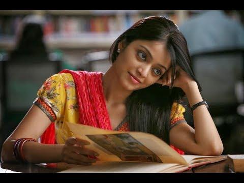 Telugu Latest BlockBuster Movie || Telugu Full Length Movie || Bhavani HD Movies