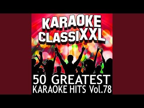 Hey Good Lookin' (Karaoke Version) (Originally Performed By Hank William)