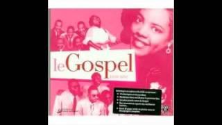 Downward Road - Selah Jubilee Singers