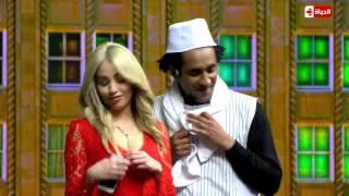 محمد علي - البيه البواب الصعيدي | نجم الكوميديا