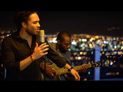 Versace On The Floor - Bruno Mars (Reggae Cover)...