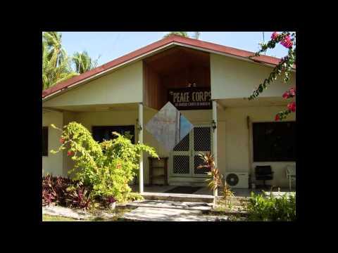 Южная Тарава (Кирибати) (HD слайд шоу)! / South   Tarawa   (Kiribati ) (HD slide show)!