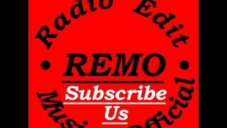 Rihanna - Umbrella ft. Jay Z REMO Radio Edit Music Official