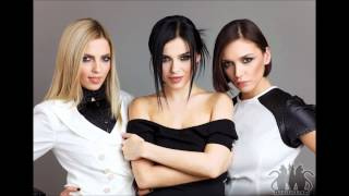 English version of the song opuim by serebro. ~ ¡¡subscribe to my channel !! lyrics: i get round feel love and you can't keep me down keepin making way ...