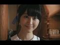 松井玲奈出演/映画『はらはらなのか。』予告編 の動画、YouTube動画。