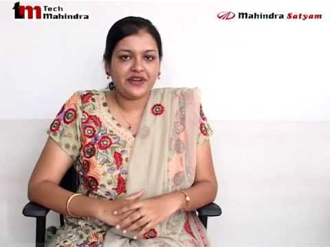 Aarthi Ravichandran   Pega Business Analyst