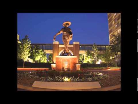 University of Oklahoma Health Sciences Center