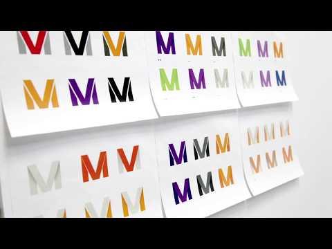Menlo Brand Video