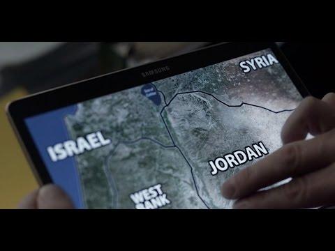 Placement de produit dans House of Cards : l'exemple de Samsung