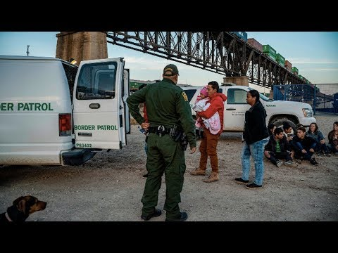 Trump's Mexico Tariff Ignores the Reality of Migration
