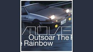 m.o.v.e - Outsoar The Rainbow