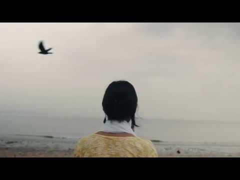 Surubhi's testimony Trailer