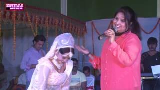 Live Programme Of Devi Bhojpuri Latest 2017 || Natraj Media Event And Entertainment