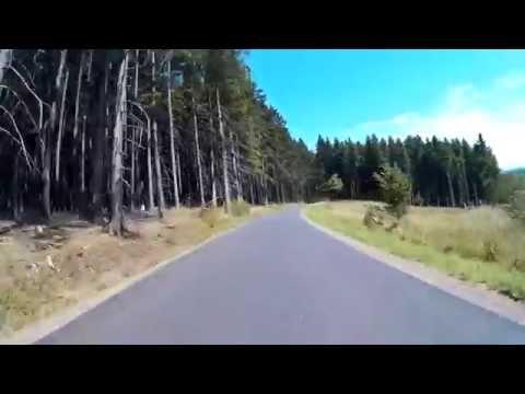 Solingen und Bergisches Land 2015
