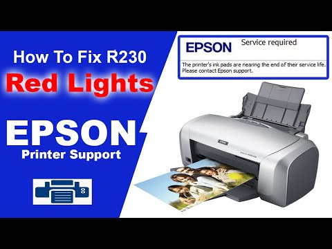 epson-r230-reset---printer-problem-and-solve-with-software
