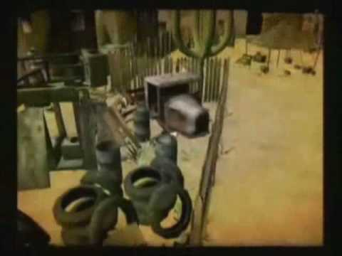 Видео Fallout tactics brotherhood of steel азартные игры