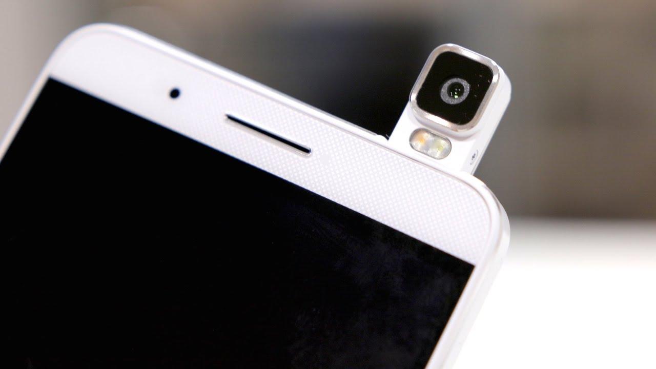 Iphone X Price In Pakistan