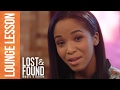 Lounge lesson tips for solo music performances lost found music studios mp3