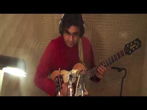 Rez Abbasi Acoustic Quartet (RAAQ) Plays Jazz-Rock Classics