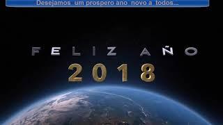 Baixar SBTV   TV SAMBA BRASIL FELIZ  2018.GILDA  NUNEZ.