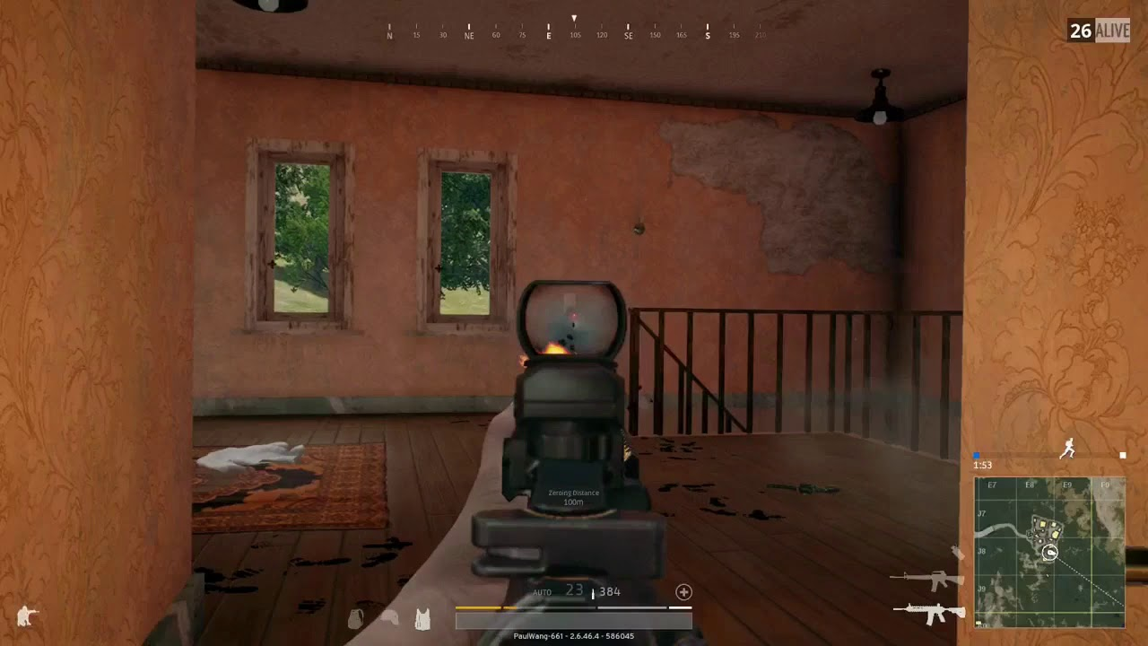 Pubg Is It Considered Cheating If You Use Mouse Macros