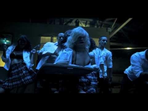 Chris Willis - Louder (Put Your Hands Up) [Radio Edit]