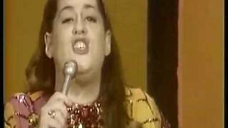 Cass Elliot - Make Your Own Kind Of Music .mpg