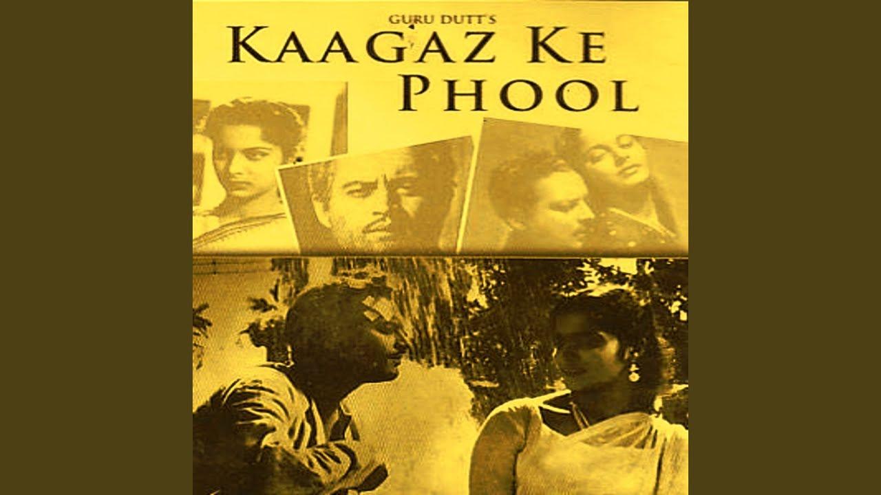 Download Dekhi Zamane Ki Yaari