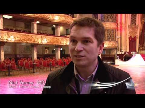 Nick Varney interview.mp4